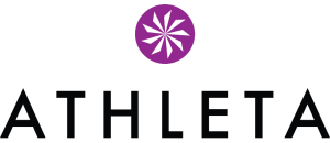 Athleta_Logo