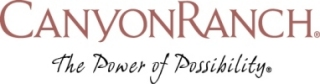 CanyonRanch-logo