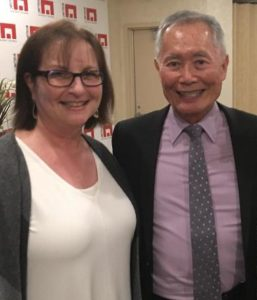 me-and-george-takei