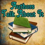 Authors Talk About It Thumb