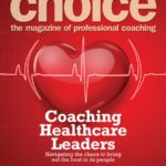 CHOICE Health Coaching Leaders Issue_June 2016_duplicate