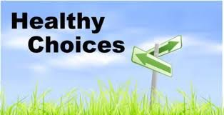 healthy-lifestyle-choices1