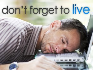 dont-forget-to-live