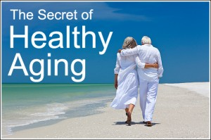 Healthy-Aging-top-photo