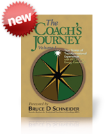 the-coaches-journey